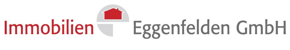 Immobilien Eggenfelden GmbH Landkreis Rottal-Inn - Büro Eggenfelden, Immobilien Eggenfelden GmbH Landkreis Rottal-Inn - Zentrale, Zentrale, Hauptsitz